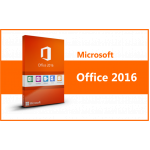 Office Std 2016  Sngl Upgrd Olp Nl C