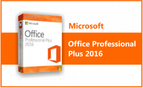 Office Pro Plus 2016  Olp Nl Gov