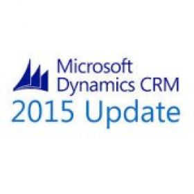 Dynamics CRM Basic CAL SINGLE Lic SAPk OLP NL Dvc CAL Qlfd