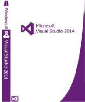 Visual Studio Premium w MSDN ALNG Lic SAPk OLP NL Qualified