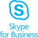 Skype for Business Server 2015 OLP NL Gov